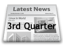 5 Starpayroll 3rd Quarter Newsletter