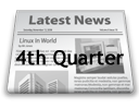 5 Starpayroll 4th Quarter Newsletter