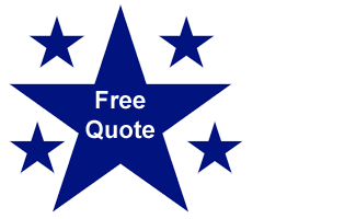 5 Starpayroll Free Quote