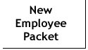 5 Star Payroll New Employee Packet