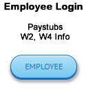 Five Star Employee Login