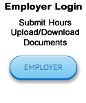 Five Star Employer Login