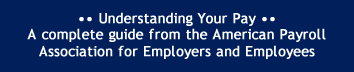 5 Star Payroll Understand Your Pay